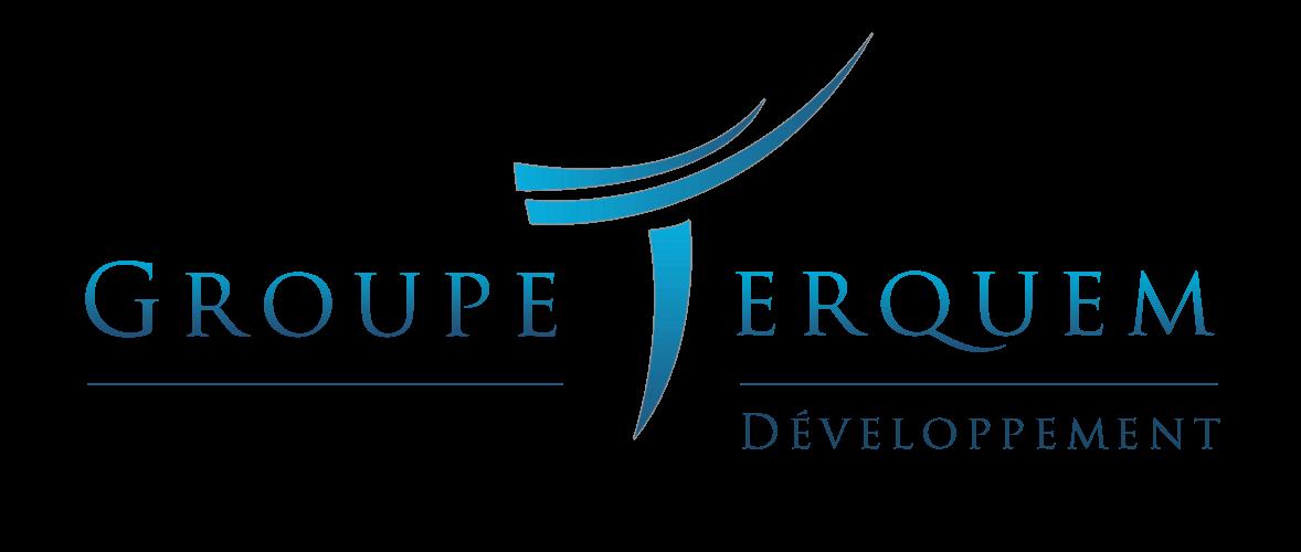 Groupe Terquem Développement