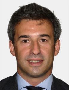 Jokin Urquijo, directeur CGDP Bordeaux